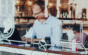 What Is a Business Email Compromise?