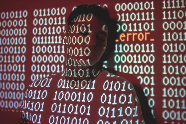 7 Disturbing Statistics on Covid-19 Cybercrime