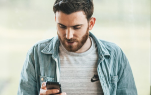 How to tell if your phone is hacked by someone?